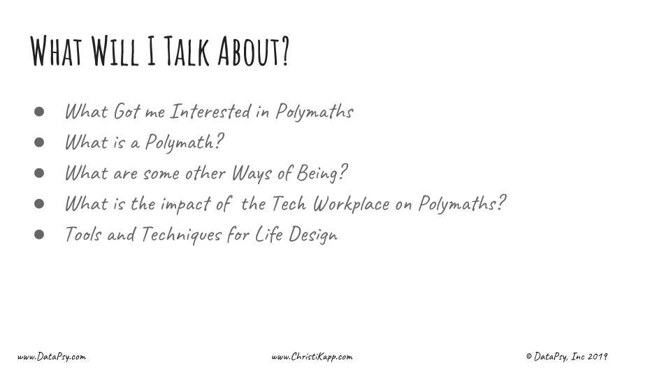 Adventures of a Polymath (2).jpg