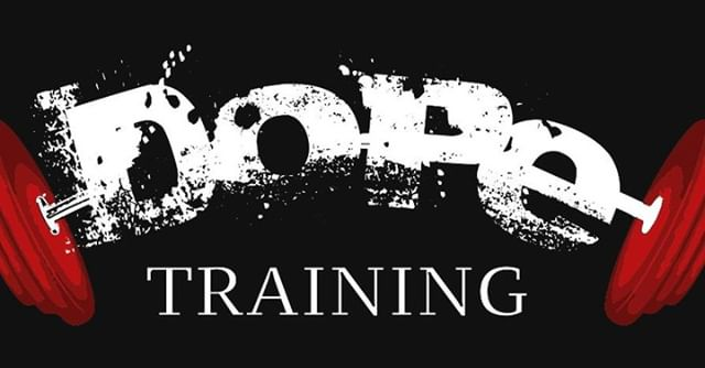 NEW STUDIO LOCATION!!!!!!! 263 N York, Lower Level, Elmhurst IL 60126. To make an appointment, go to dopetraining.com and click on classes and sessions, pick your appointment type, time and lets go!! We are announcing new classes tomorrow morning! I hope yall are ready!