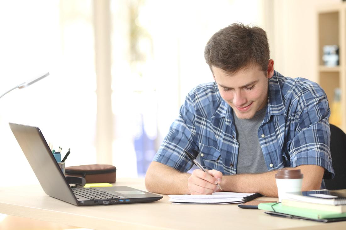 writing-male-student_orig.jpg