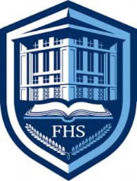 Franklin HS.png