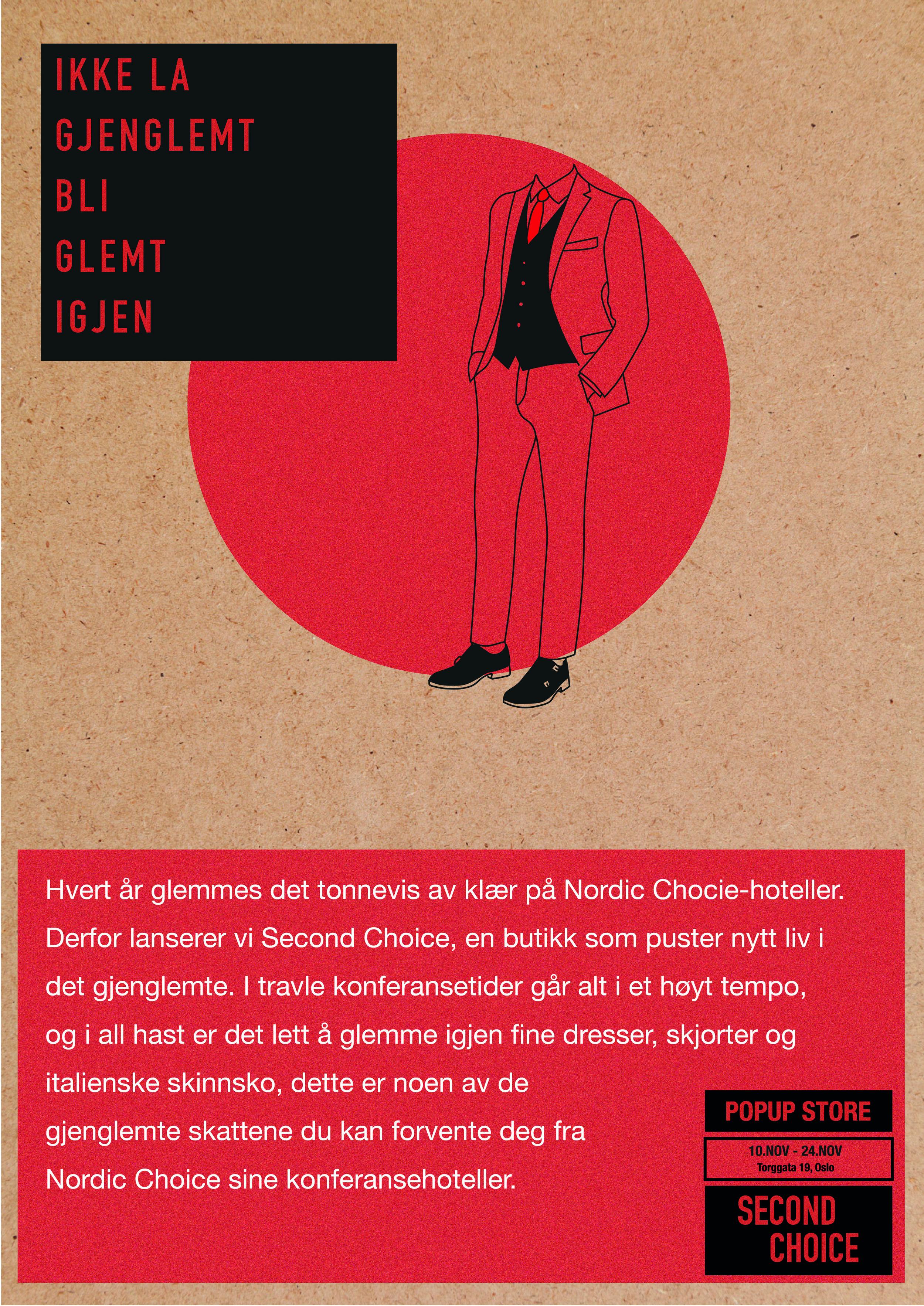 Nordic Choice Ferdig-02.jpg