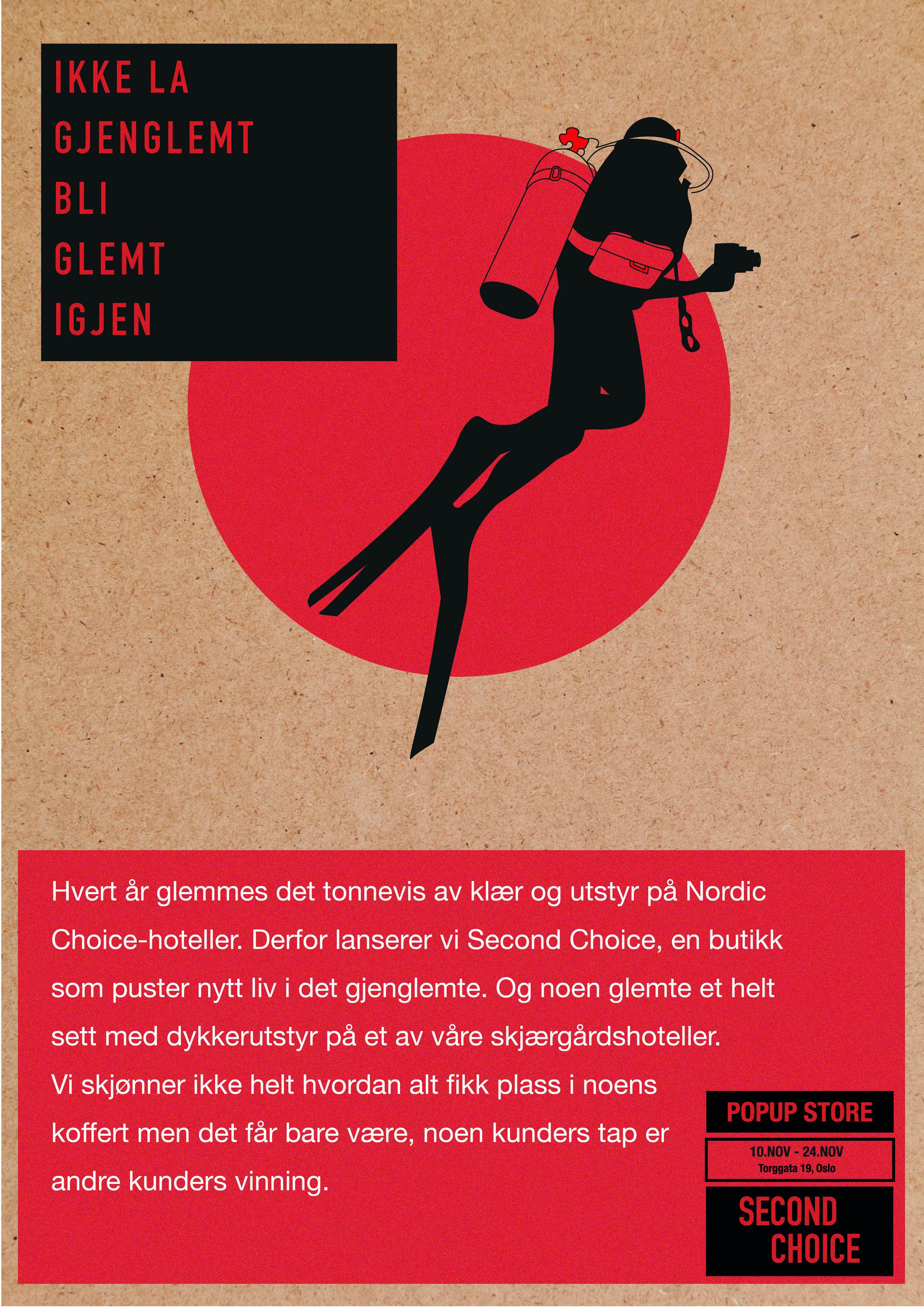Nordic Choice Ferdig-04.jpg