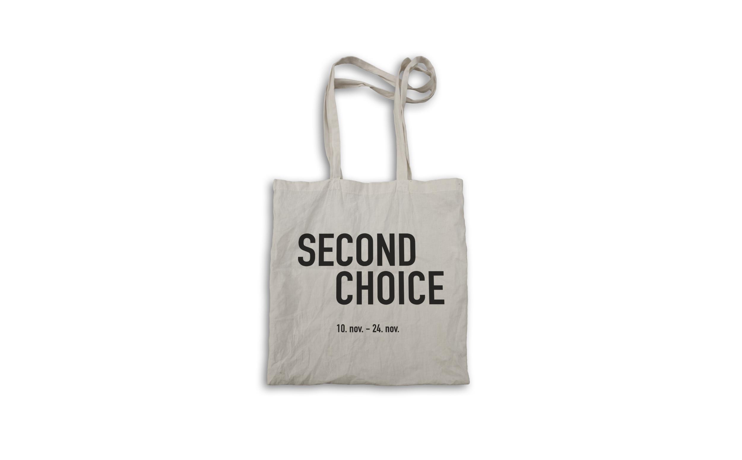 Choice bag mockup.png