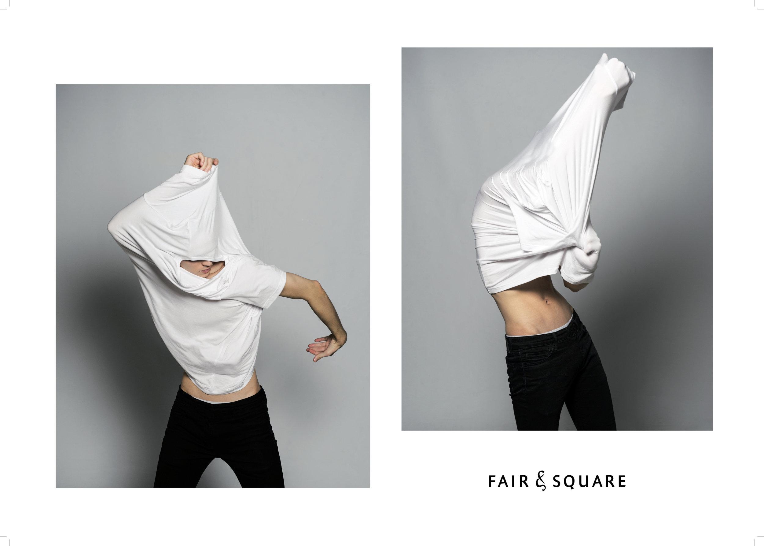Martin Fair and Square.jpg