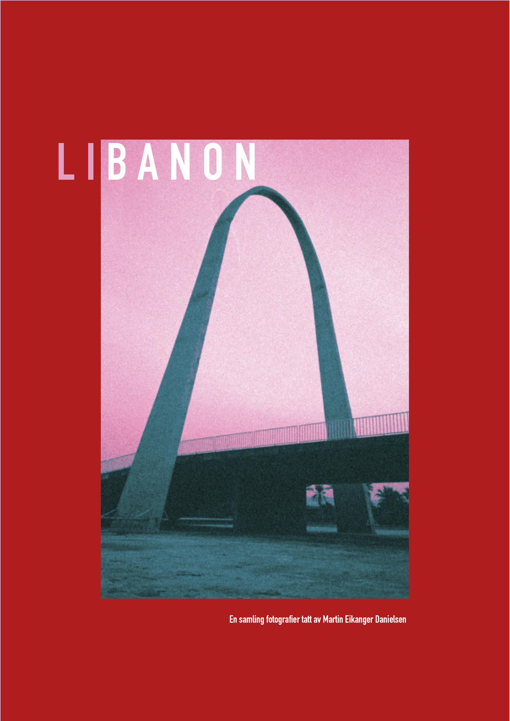 libanonzineprint-SIDE.jpg