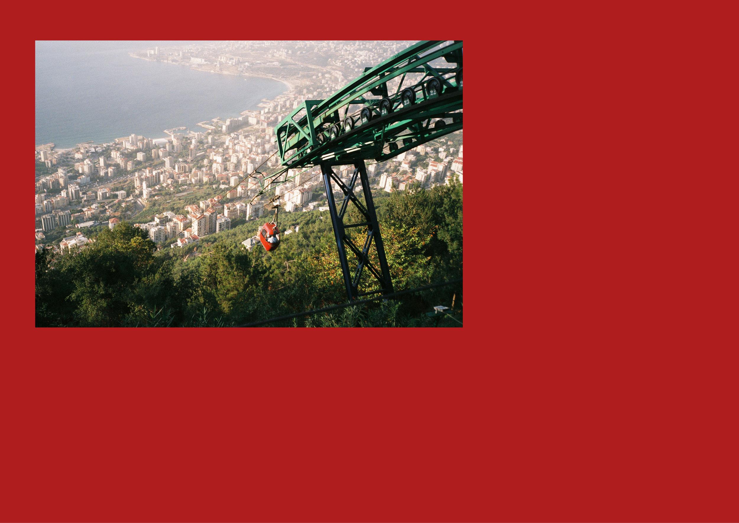 libanonzineprint-SIDE4.jpg