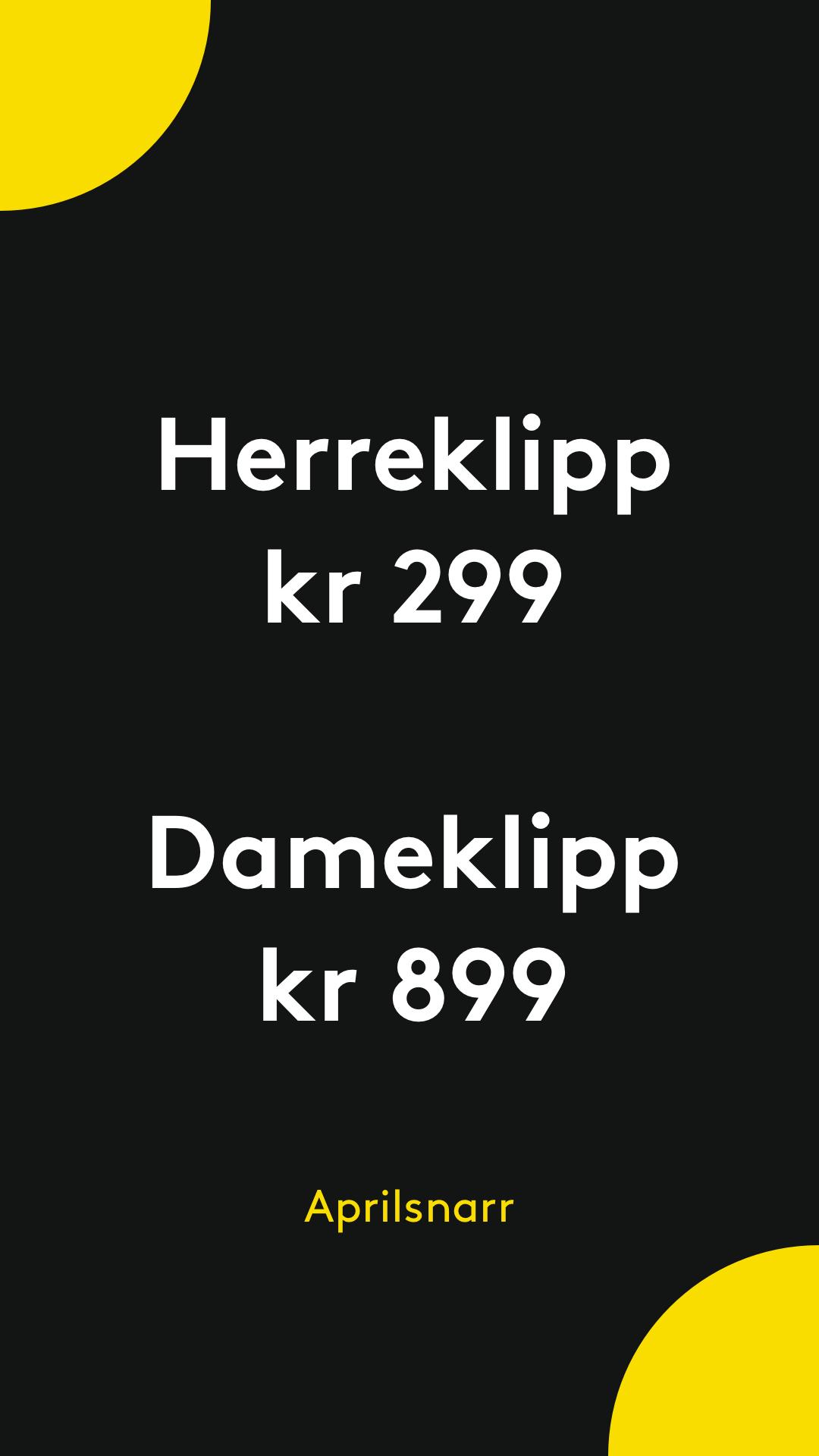 Dameklipp.png