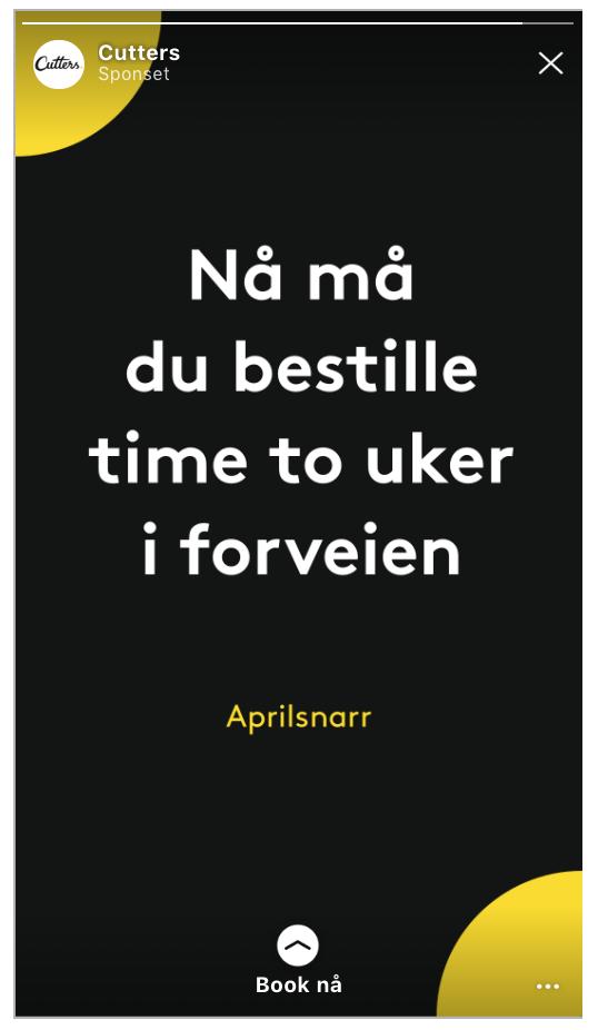 Skjermbilde 2019-03-29 kl. 12.50.36.png