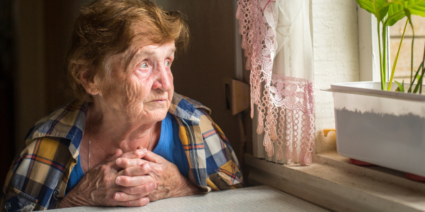 web3-lonely-lonliness-alone-elderly-woman-home-shutterstock.jpg