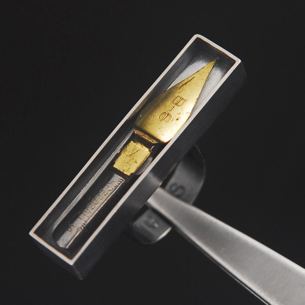 scribe single ring 1.JPG