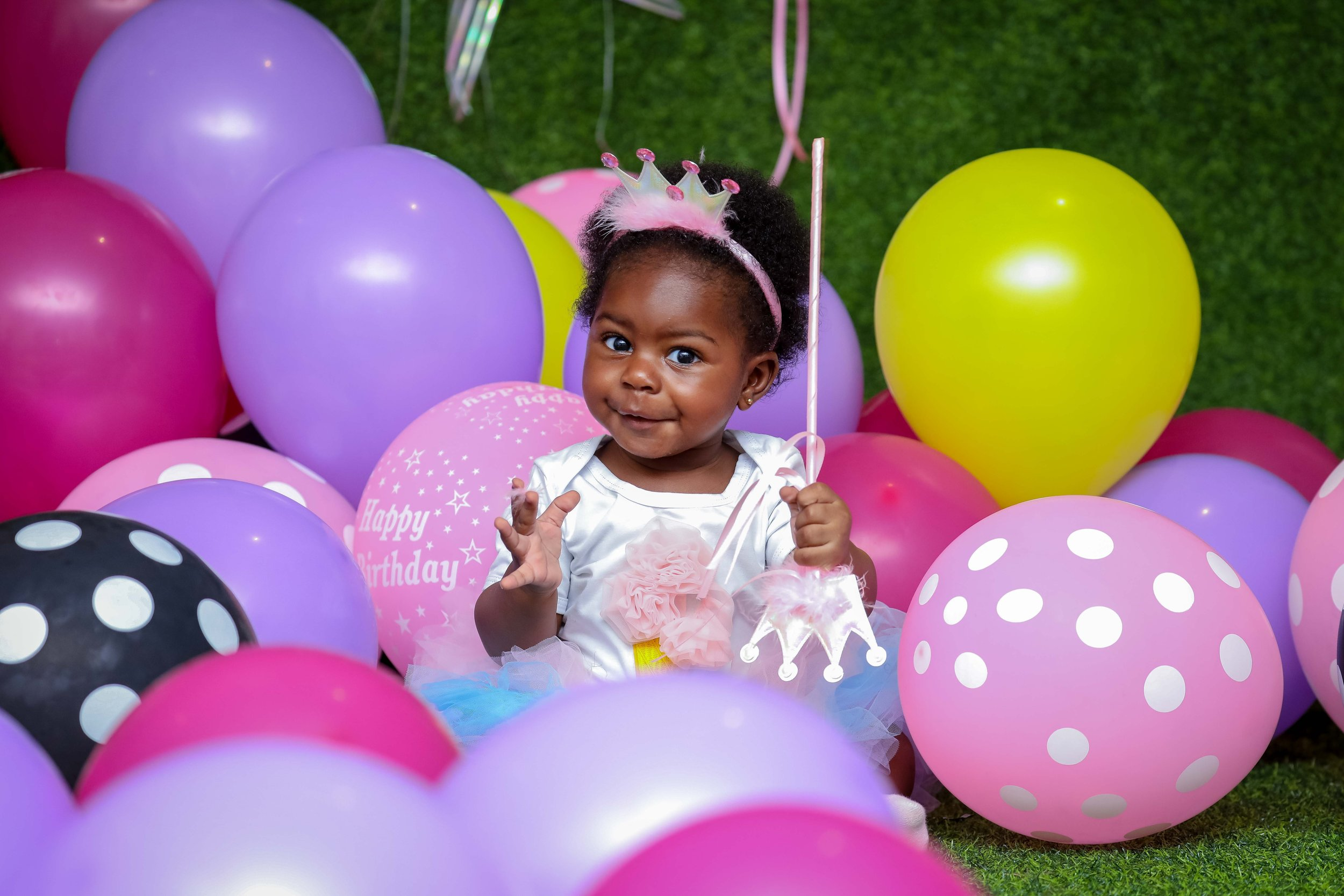 balloons-birthday-celebration-2093717.jpg