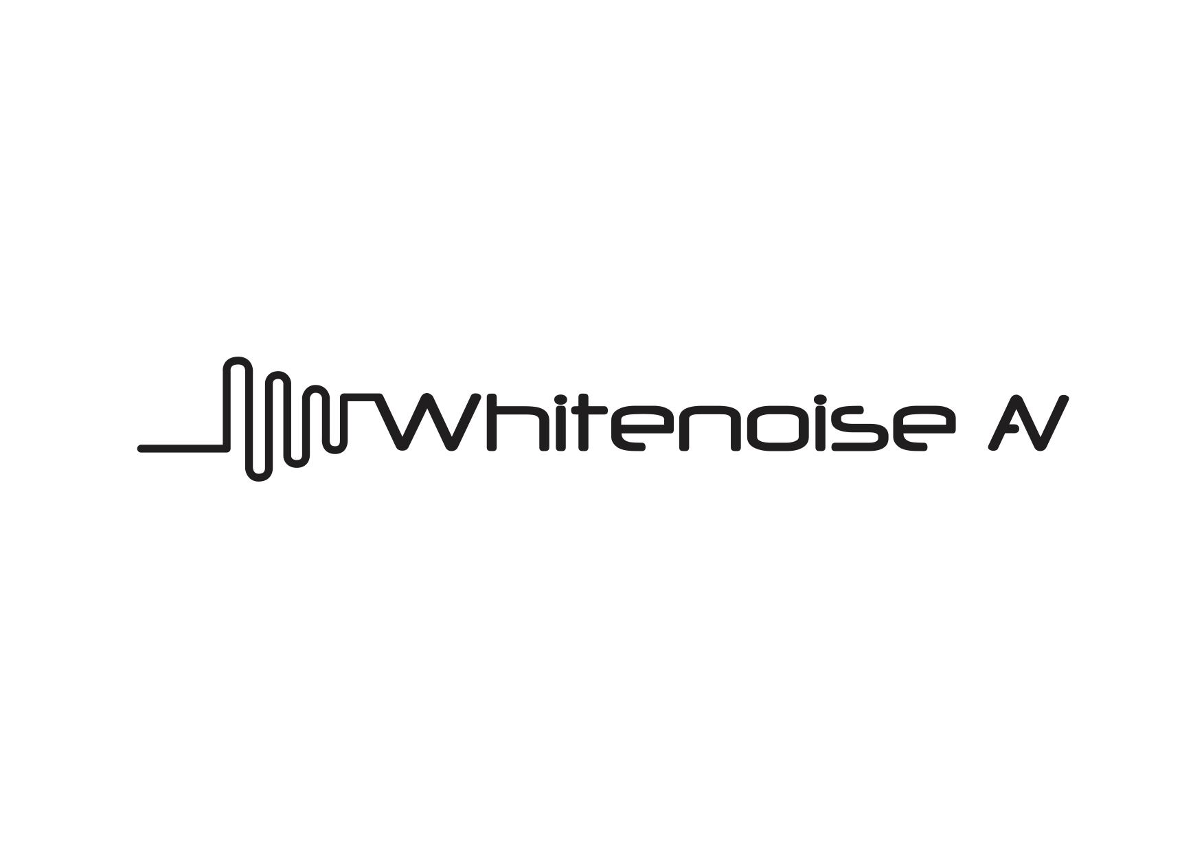 WhitenoiseAV Logo JPEG (1).jpg