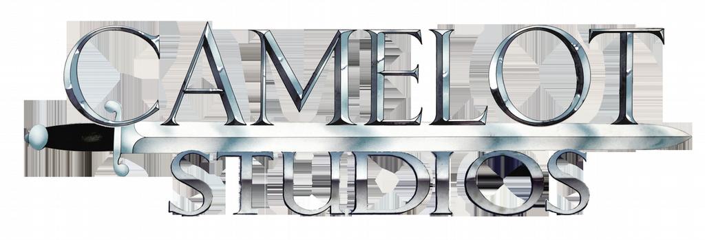 camelot studios.png