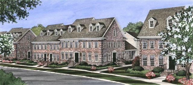 Atlantic homes town homes color image (2).jpg