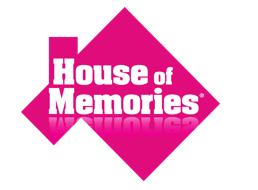 House_of_Memories.png