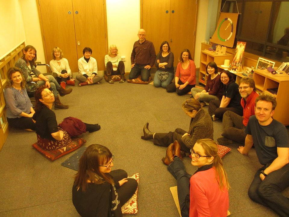 network meeting in Sheffield cathedral.jpg