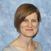 Lorna Warren - SHEFFIELDSenior lecturer in Sociological Studies at the University of Sheffield
