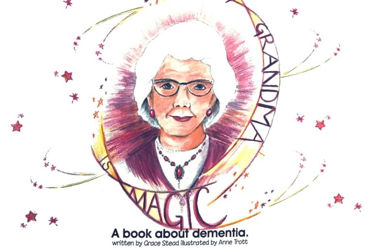 my-grandma-is-magic-web-768x512.jpg