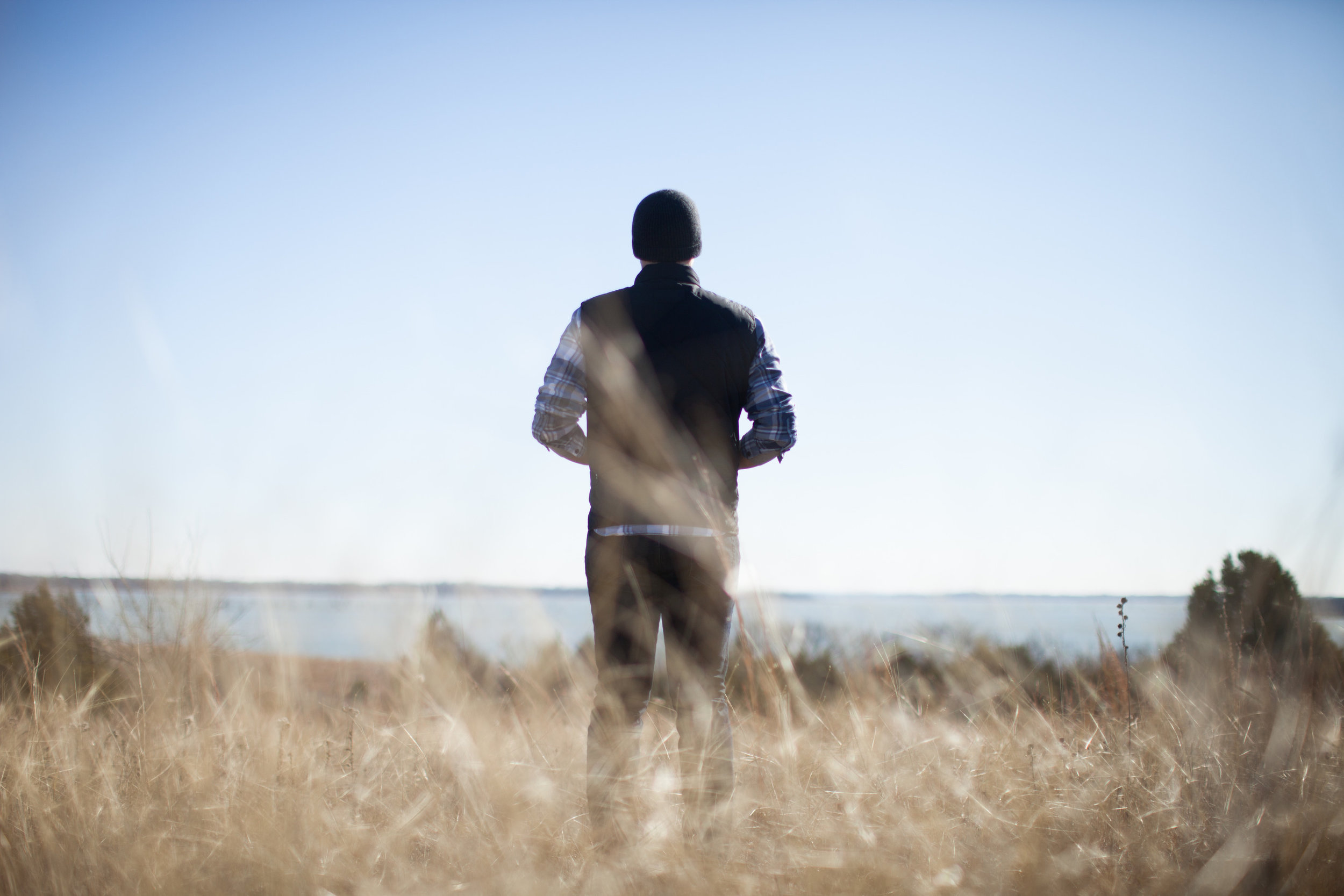 Man in the wheat.jpg