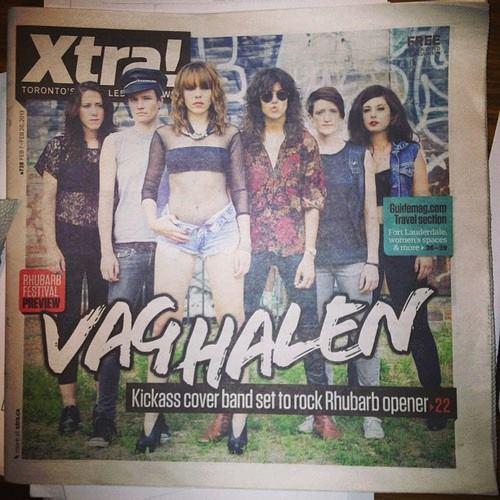 Vag Xtra Cover.jpeg