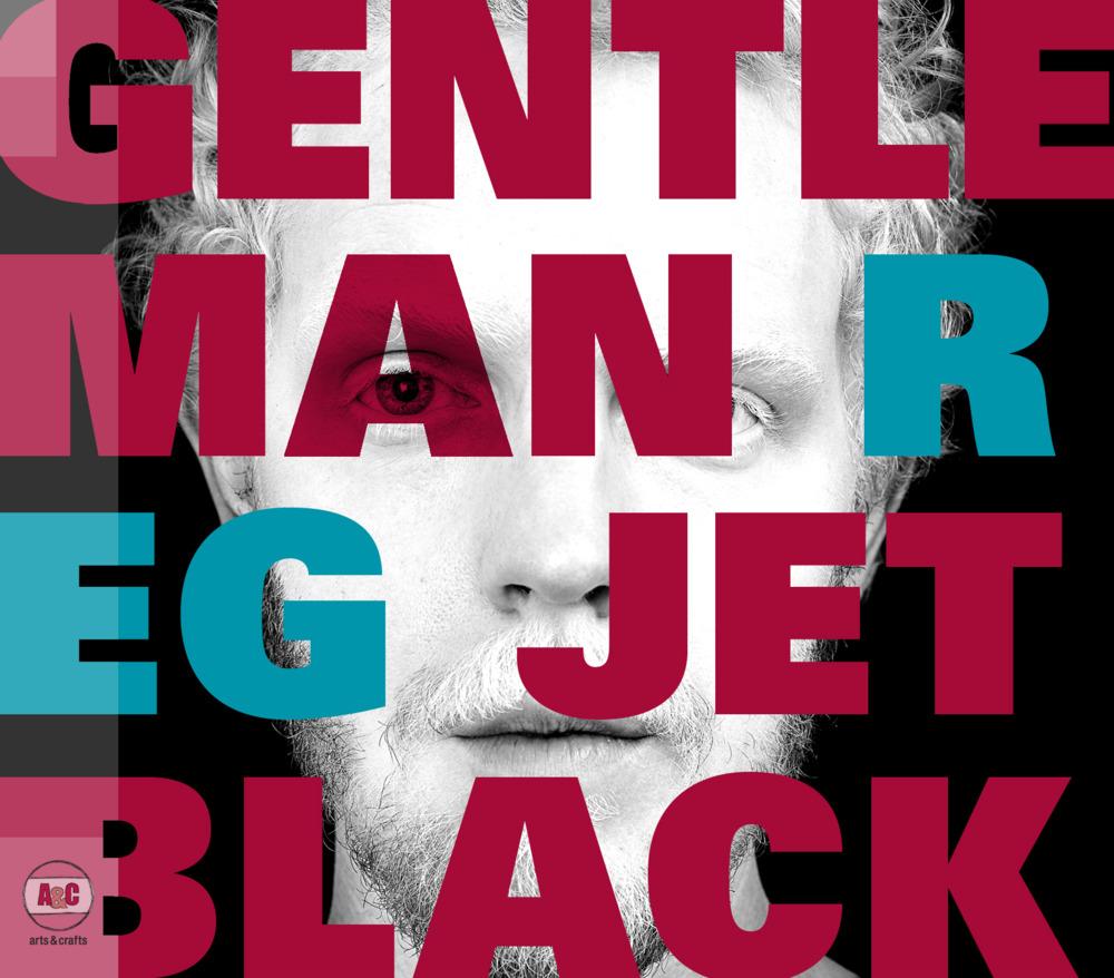 Gentleman Reg - Rewind 2008.jpg