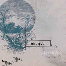 Ohbijou - Beacons.jpg