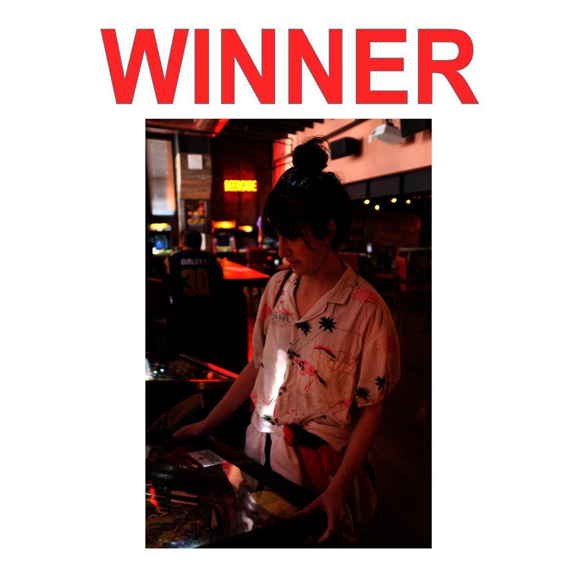 L Con: Winner (Single, 2019)