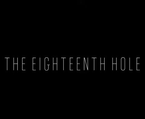 "Tim Baker: ""The 18th Hole""; Trio Version (single, 2019)"