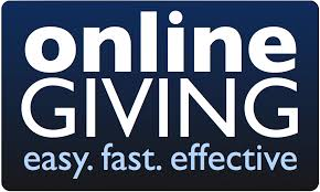 Give Online.jpeg