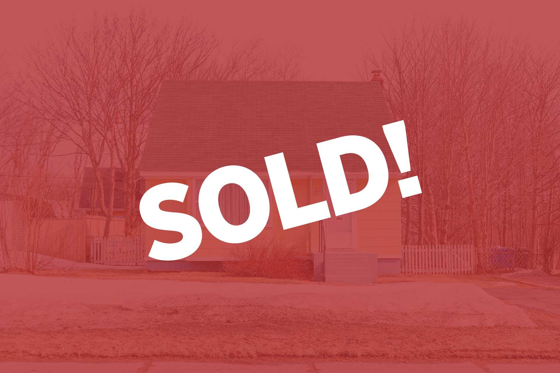 122-newtown-sold.jpg