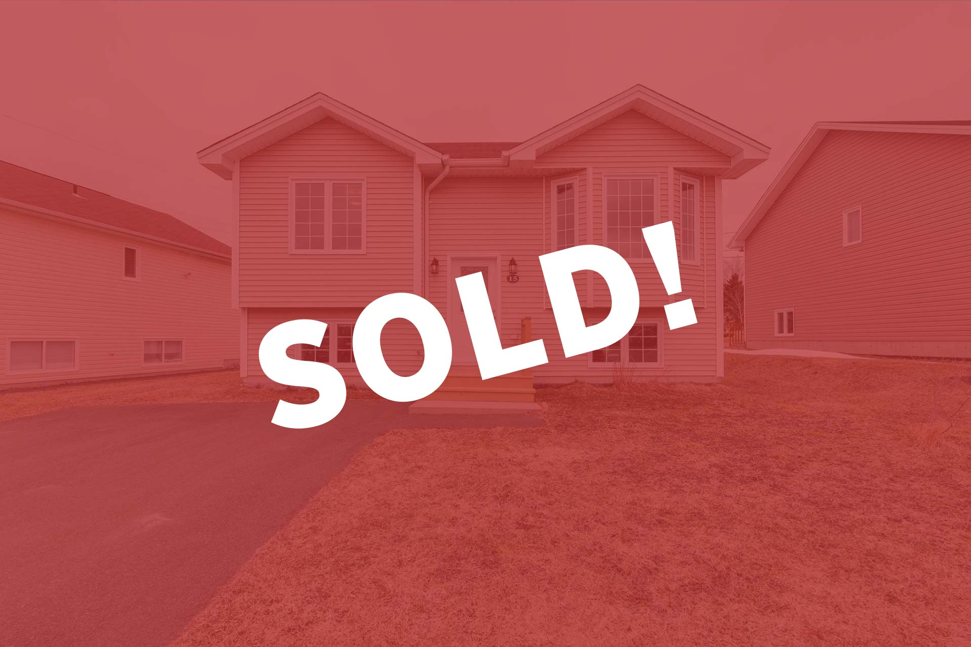 remax-plus-realty-15-cape-pine-sold.jpg