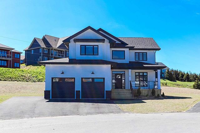 NEW LISTING 4 Oceans Edge, Portugal Cove - St. Philips $967,000 ⠀⠀⠀⠀⠀⠀⠀⠀⠀ MLS ®: 1198165 This spectacular home in Ocean`s Edge Estates captures the sweeping views and sunsets of CBS, a must see! ⠀⠀⠀⠀⠀⠀⠀⠀⠀ Call Louise Maddigan at 765-5588. ⠀⠀⠀⠀⠀⠀⠀⠀⠀ Learn more at remaxplusrealty.ca ⠀⠀⠀⠀⠀⠀⠀⠀⠀ #oceanview #luxuryhome #newhome #forsale #newfoundland #openconcept #executivehome #dreamhome #mustseehome #realestate #nlrealestate #nlhomes #mls #home #homesweethome