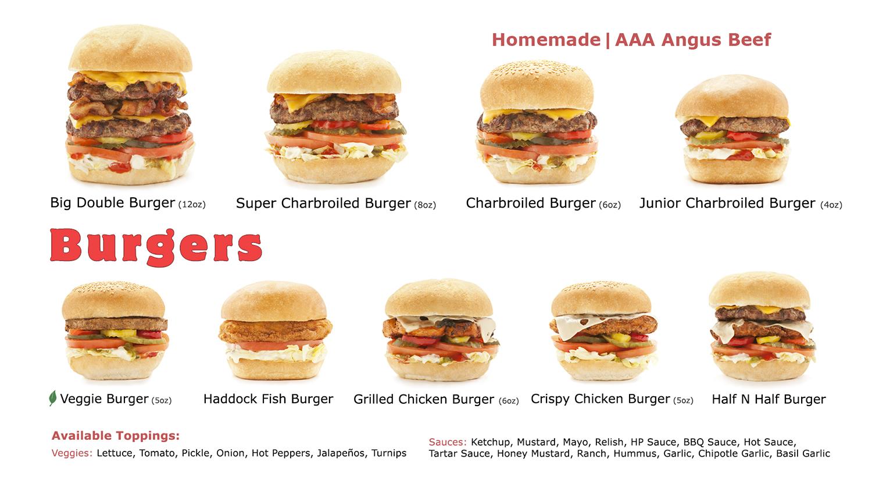 Burgers WEB.jpg