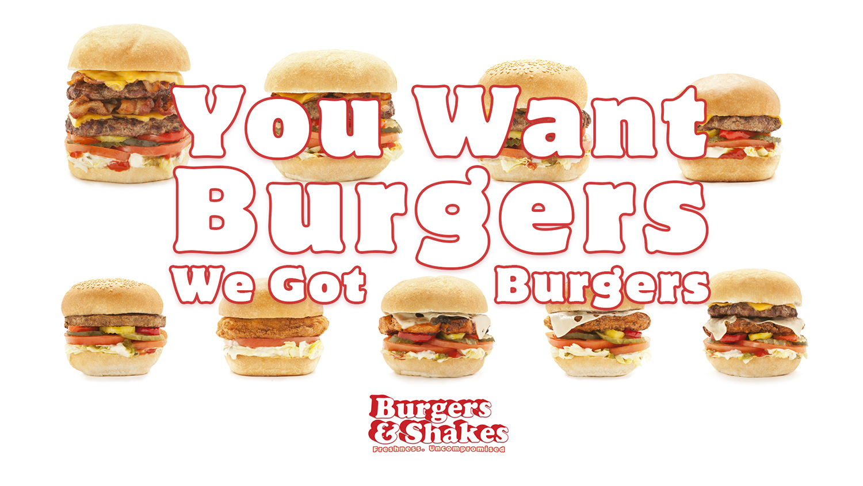 You Want Burgers.jpg