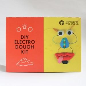 electric-dough-1.jpg
