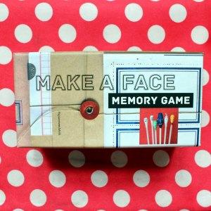 make-a-face-thumbnail.jpg