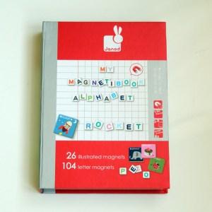 my-magnetibook-alphabet1.jpg