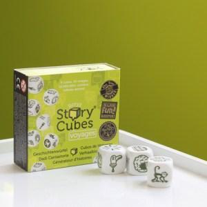 Story-cubes.jpg