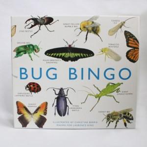 bug-bingo.jpg