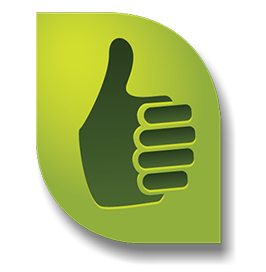 details consulting group thumbs up.png