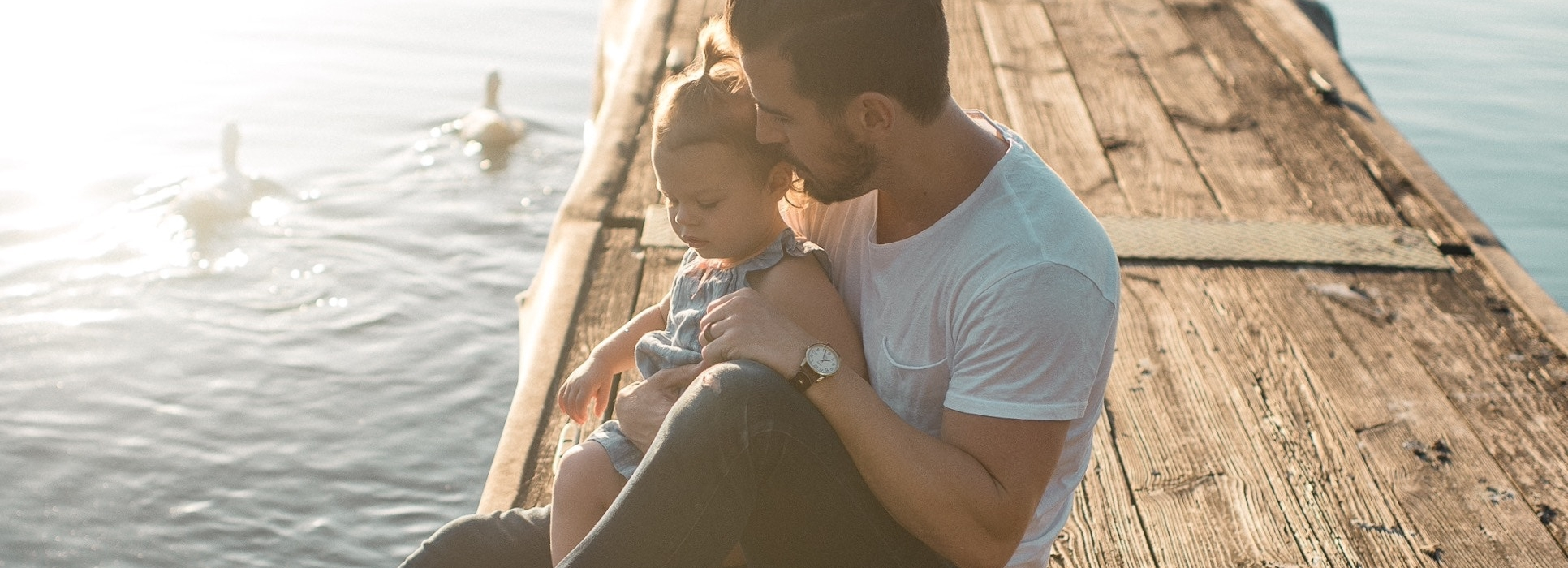 Divorce & Family Law -