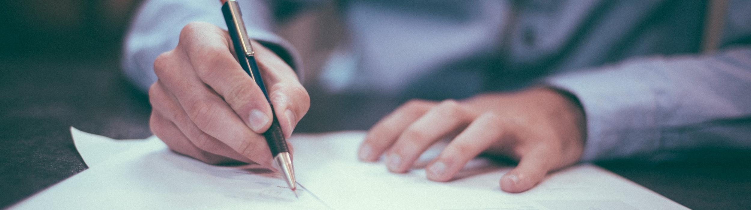 Wills, Estate Planning, Probate & Elder Law -