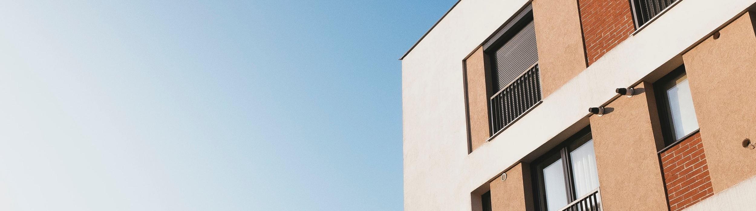 Landlord|Tenant -
