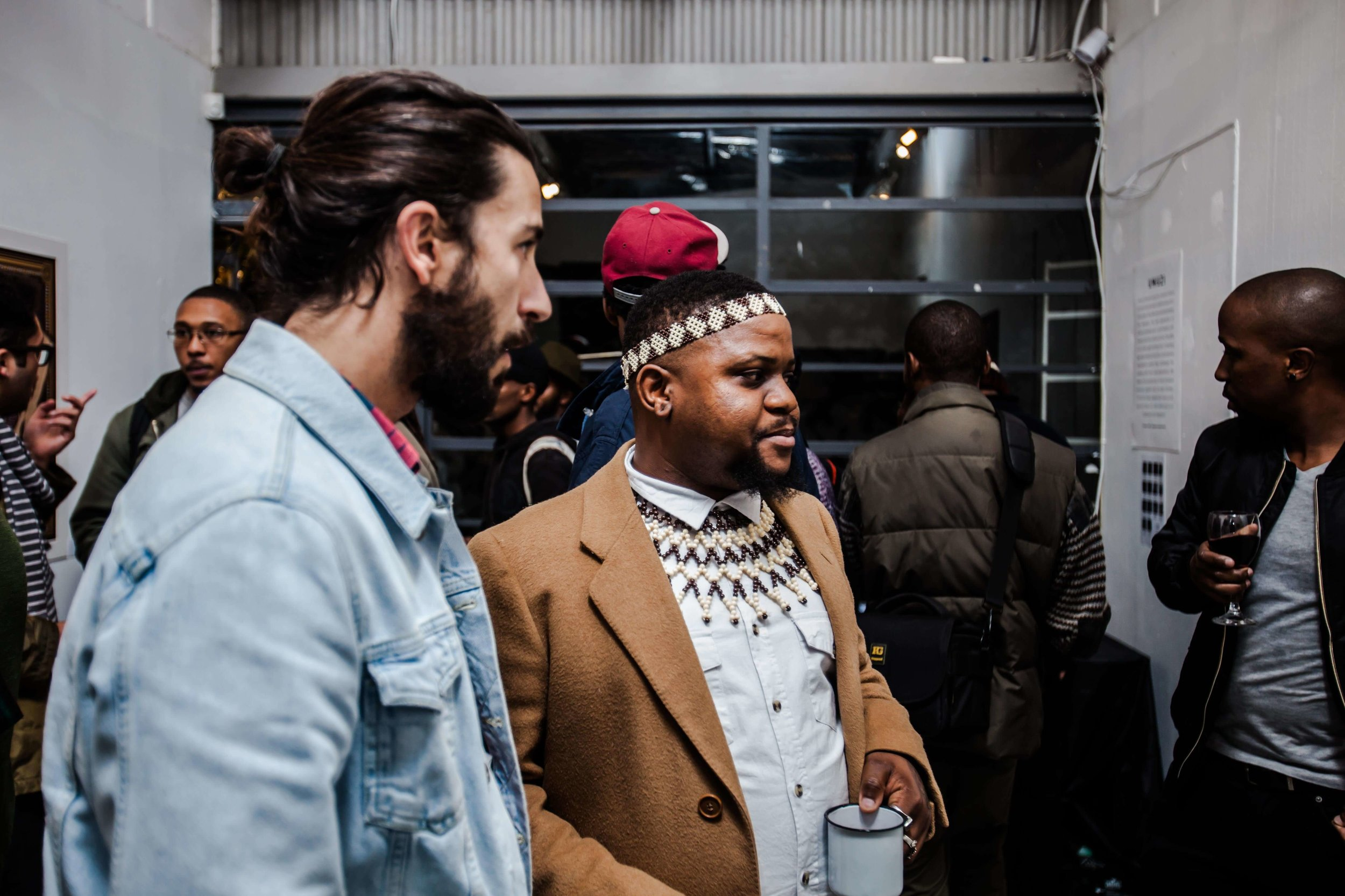 Modise Sepend_Traces Of Culture (13 of 485).jpg