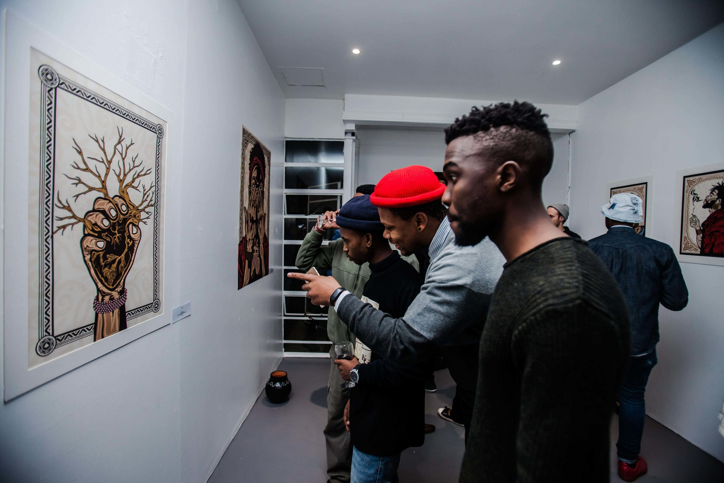 Modise Sepend_Traces Of Culture (29 of 485).jpg
