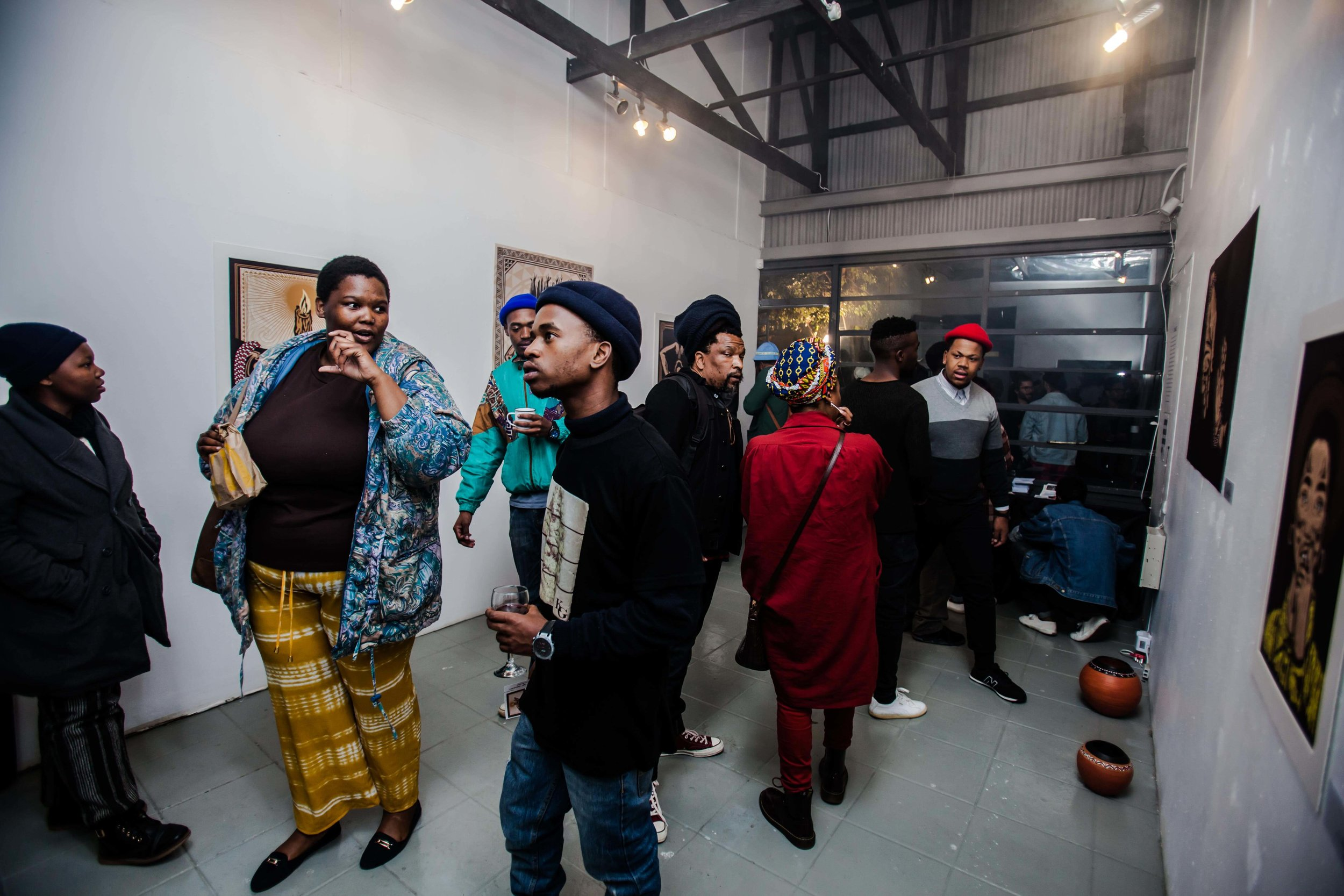 Modise Sepend_Traces Of Culture (42 of 485).jpg