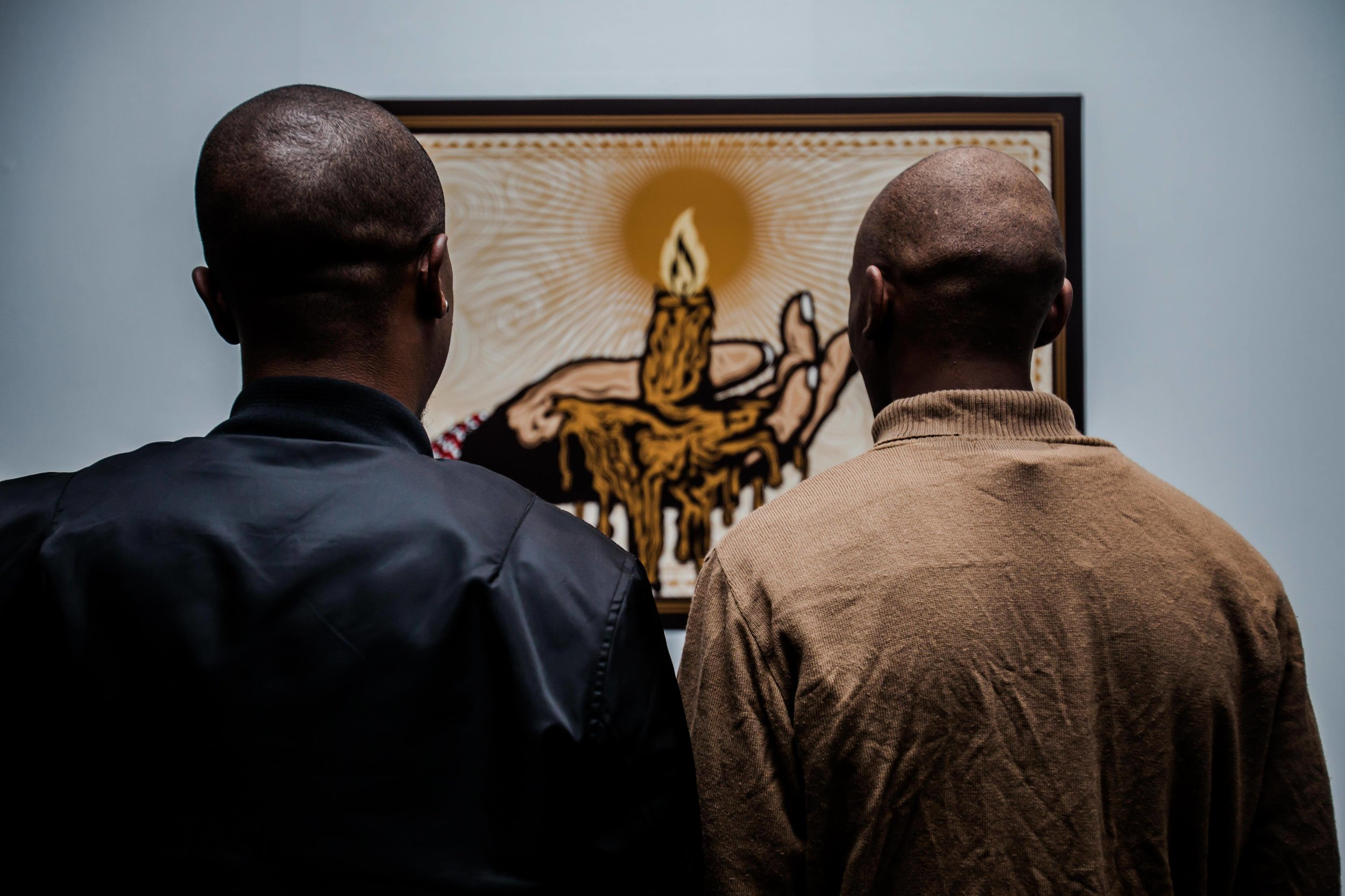 Modise Sepend_Traces Of Culture (68 of 485).jpg