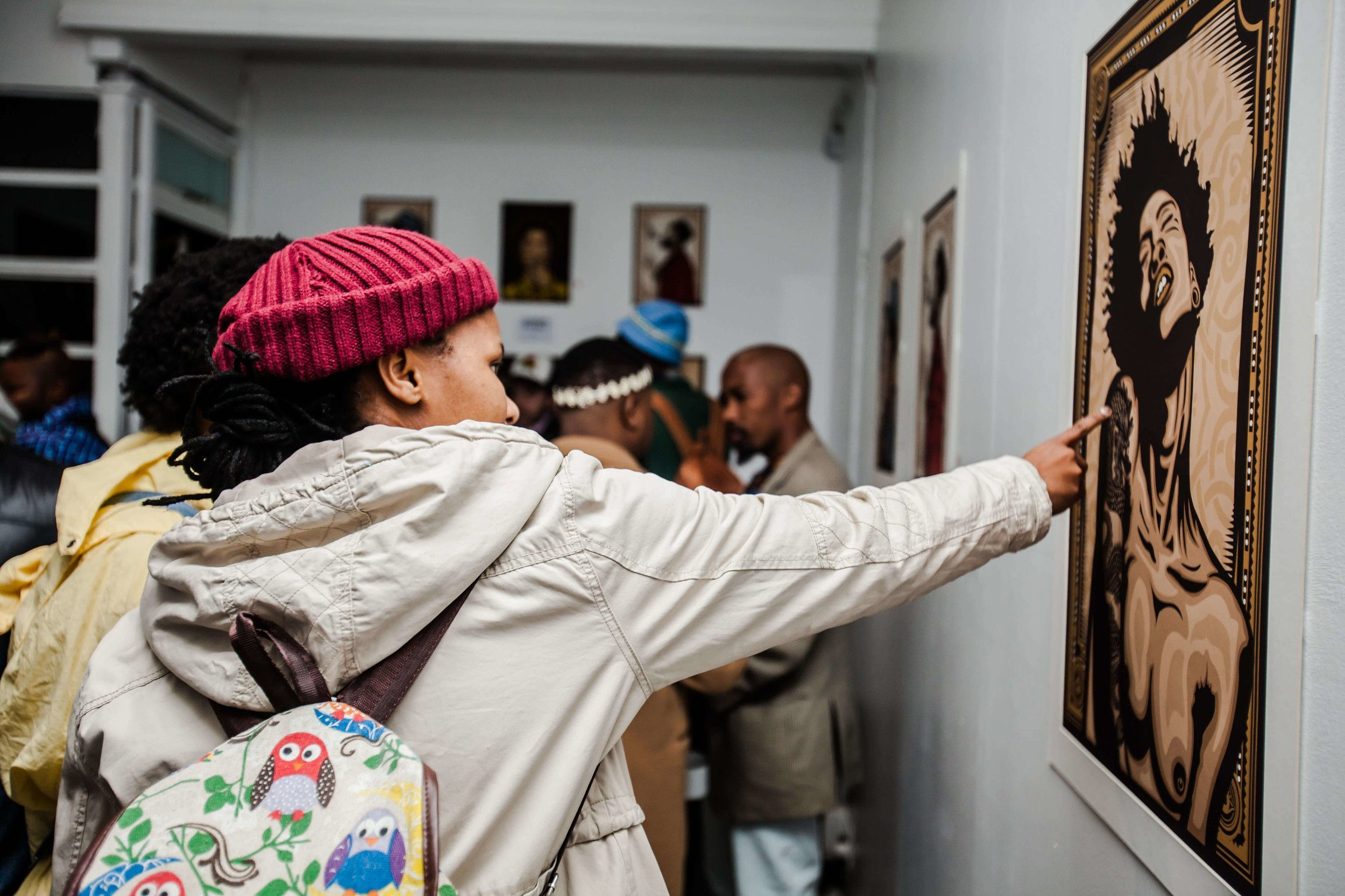 Modise Sepend_Traces Of Culture (109 of 485).jpg