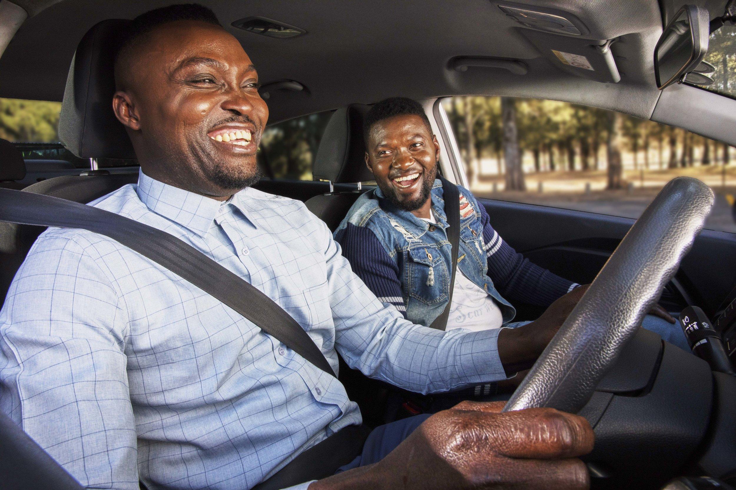 Uber shoot_Nigeria Pair-102.jpg