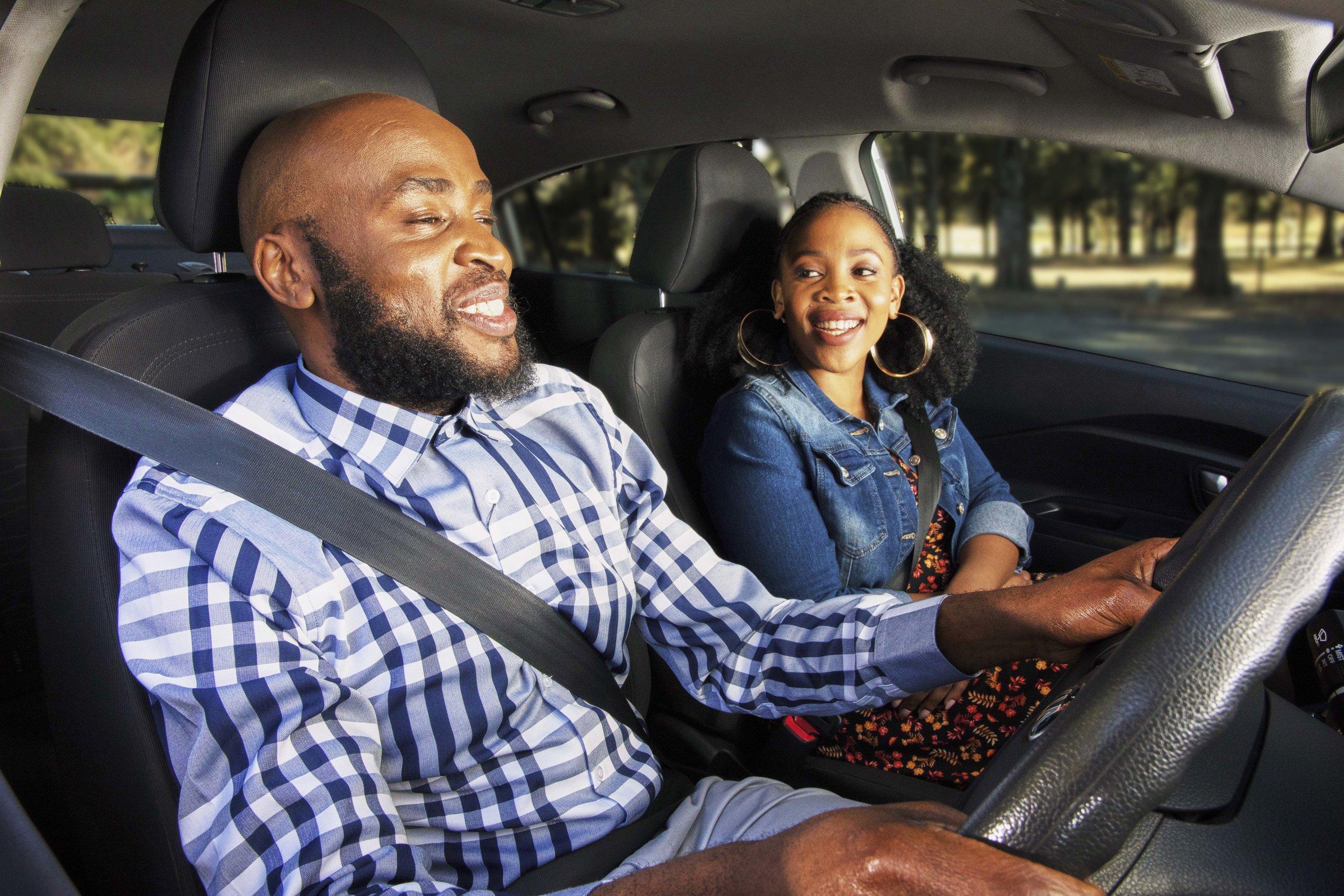 Uber shoot_South Africa Pair-102.jpg